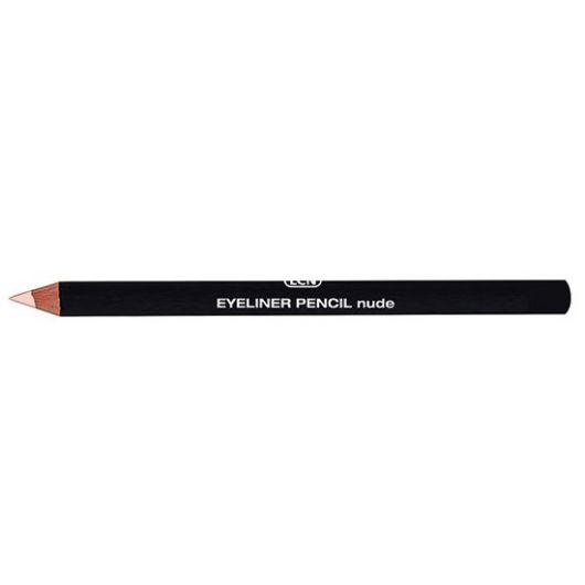 Стойкий контурный карандаш для глаз №30