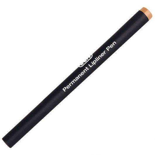 Перманентный карандаш для губ с витамином Е №70