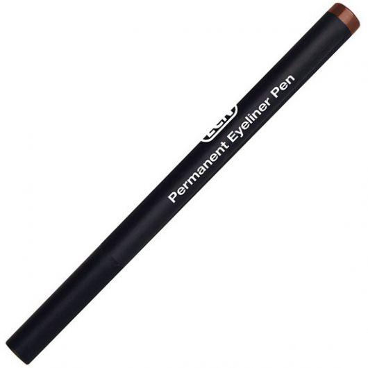 Перманентный карандаш для глаз №20