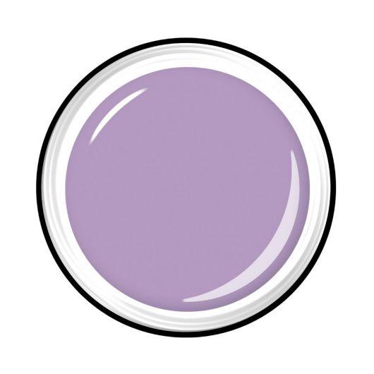 Цветной гель №464, 5 мл