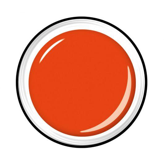 Цветной гель №469, 5 мл