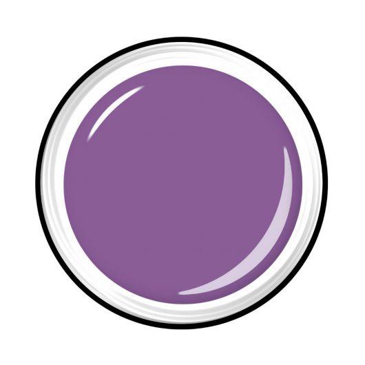 Цветной гель №465, 5 мл