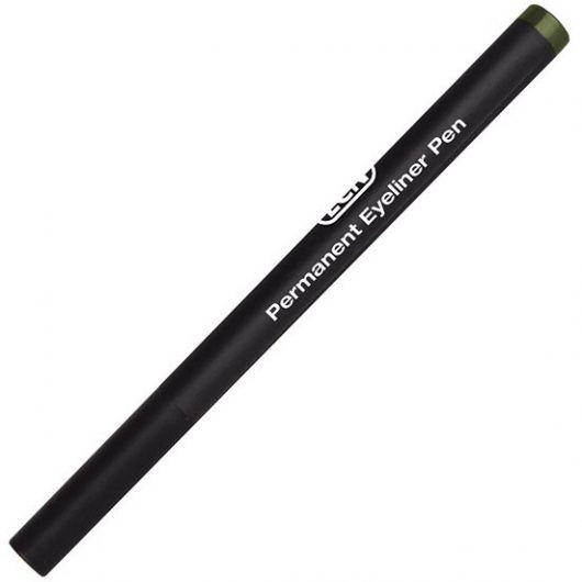 Перманентный карандаш для глаз №40
