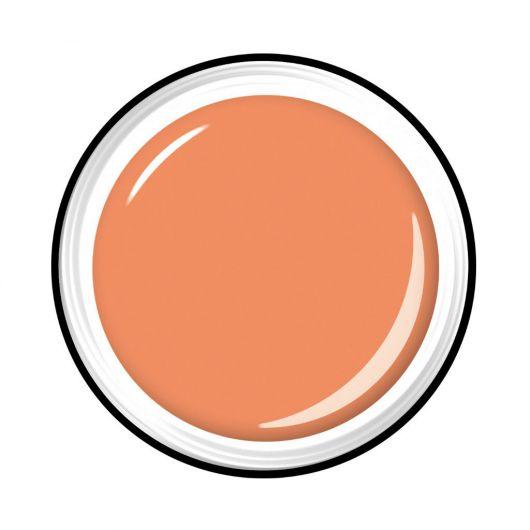 Цветной гель №468, 5 мл