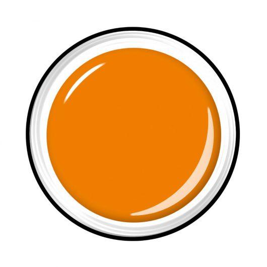 Цветной гель №470, 5 мл