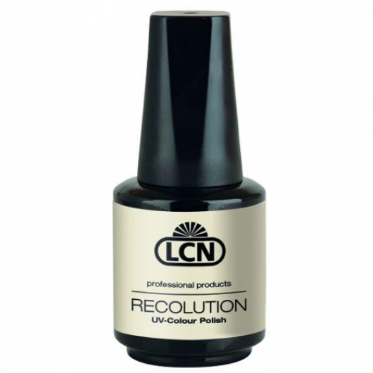 Гель-лак Recolution №453, 10 мл