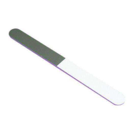 Полировочная пилка с 4-я сторонами