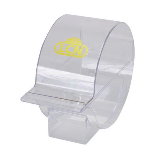 Подставка для безворсовых салфеток