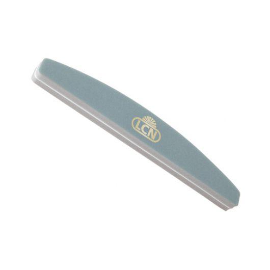 Пилка-баффер для акриловых ногтей - 220/280 грит.
