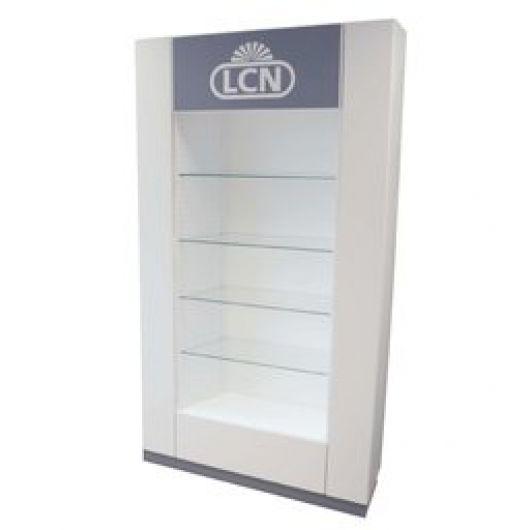 Шкаф для продукции